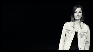 Christina Stürmer - Das ist das Leben (Offizielles Musikvideo)