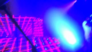 Ram Records 16/03/2013 Andy C 1st 15mins