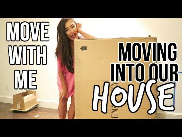 moving-into-our-house-moving-vlog-3-sarah-belle