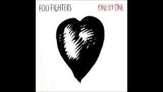 Foo Fighters- Overdrive [HD]
