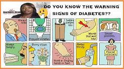 hqdefault - Diabetes Org Idecide
