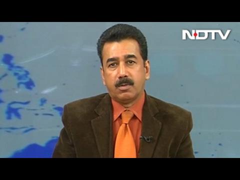 Positive On ICICI Pru, IGL, Petronet LNG: Gaurang Shah