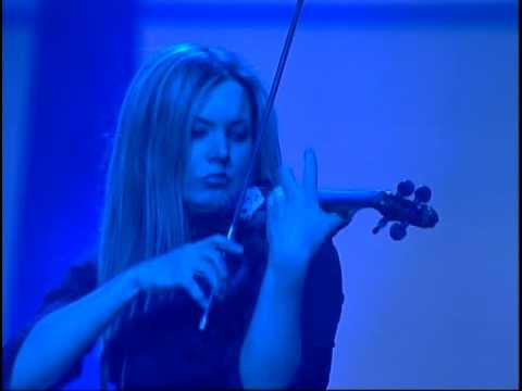 Varius Manx - Piosenka księżycowa (live)