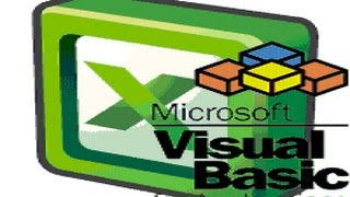 Excel VBA Tutorial 45 - How to Open Google Chrome Using VBA