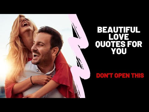 Short love quotes just for you- Friends definition of love according to me 2017