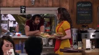2 Broke Girls: Restaurant Condiments thumbnail