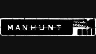 Manhunt - All Dialogue - Lionel Starkweather