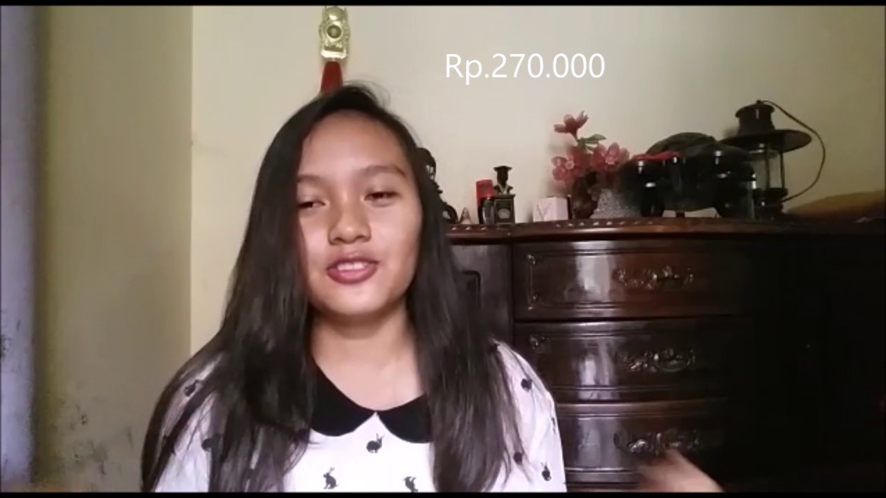 Review Project 2 Produk Setrika Philips Hd 1172 Youtube Hd1172