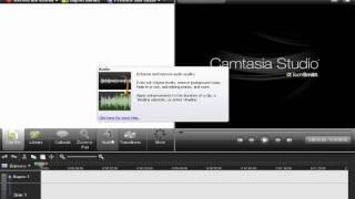 КАК ЗАПИСЫВАТЬ ВИДЕО И ЗВУК В Camtasia Studio 7(КАК ЗАПИСЫВАТЬ ВИДЕО И ЗВУК В Camtasia Studio 7., 2011-05-04T13:06:27.000Z)