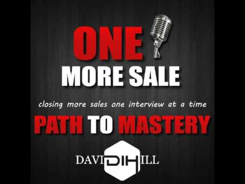 43. Elise Enriquez and David Hill - The Frustrations No-One Talks about with Building a Real...