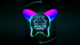 DJ NINJA GEMING