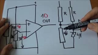 Jak vyrobit - mobilní reproduktor 1/2 (Teorie) (DIY)