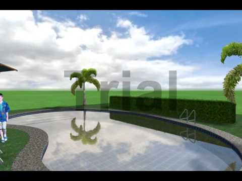 Swimming pool Construction Philippines - Pool Boy Swimming pools