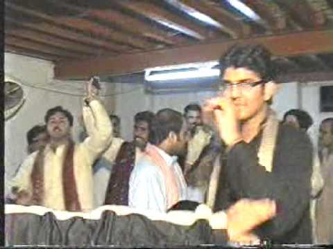 babar khan ki shadi imran niazi pai khelvi mianwali