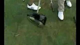 Classic Swing Golf School