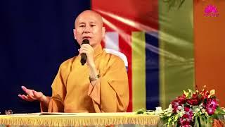 07. Kế hoạch chương trình - TT. Thích Chân Quang