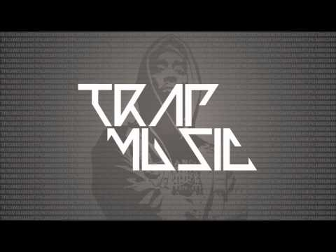 Panjabi MC  Beware of the Boys Lookas & D!RTY AUD!O Trap Twerk Remix