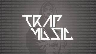 Panjabi MC - Beware of the Boys (Lookas & D!RTY AUD!O Trap Twerk Remix)