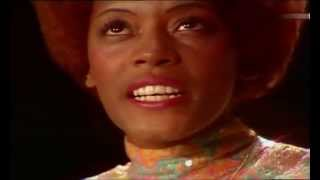 Ann Peebles - I can