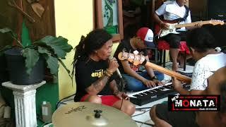 Download Video Latihan NEW MONATA Perdana MP3 3GP MP4