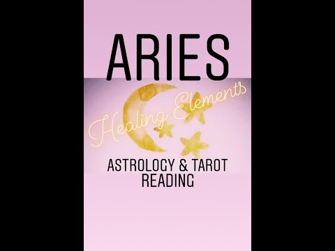 ♈️-aries-♈️-march-2020-energy-card-reading-&-channeled-messages