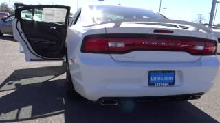 2014 Dodge Charger Eureka, Redding, Humboldt County, Ukiah, North Coast, CA EH219824