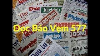 Doc Bao Vem 577
