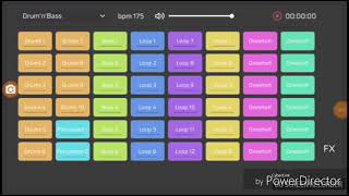 видео DJ программа для создания музыки (ремиксов) – выбираем лучшую