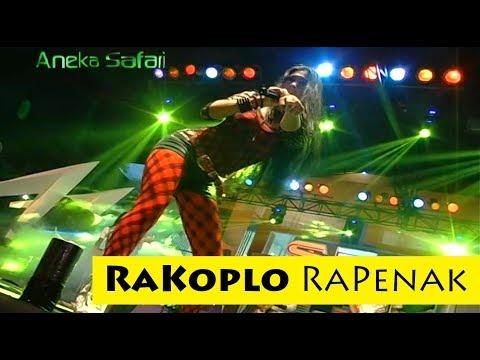 ( #Live ) Utami - Ra Koplo Ra Penak ( Official Music Video )
