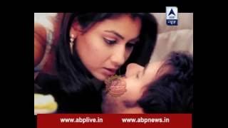 Abhi-Pragya share romantic moment