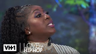 Spice & Tommie Don't Hold Back | Love & Hip Hop: Atlanta