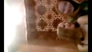 Сериал Виолетта и Людмила в России 1 серия 3 сезона