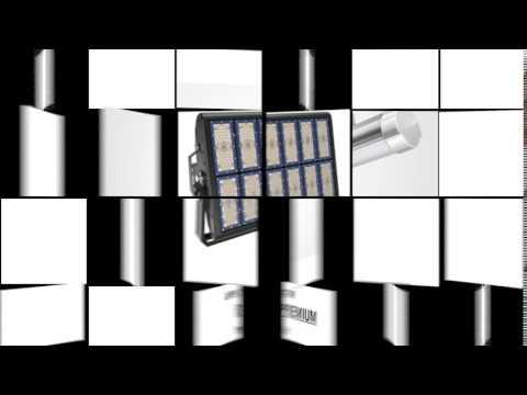 Ensola Promo 2017 - Leasing Operational