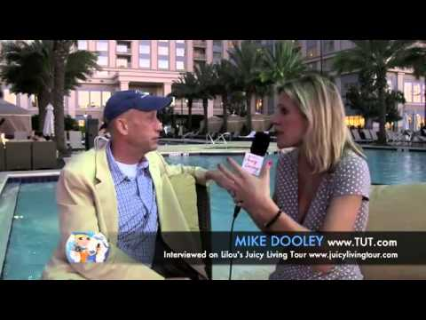 How to practice the Law of attraction  Mike Dooley
