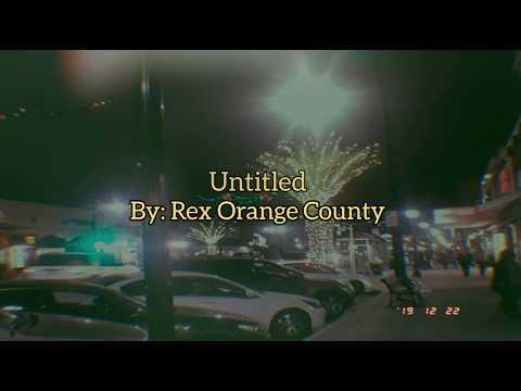 untitled-(lyrics)-by-rex-orange-county