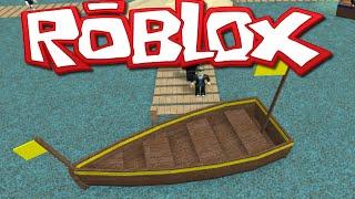 Roblox Aventura!! EPIC MINIGAMES MADNESS