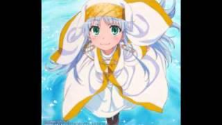 To Aru Majutsu no Index II OST Fanatic #02