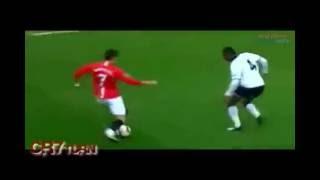 C. Ronaldo vs Messi 2010 [HD].mp4