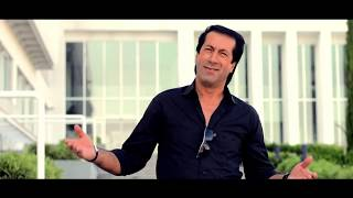 Nasip Marangoz - Bİr Arguvan Bİrde Sen Yar -  2018 Hd Video Klip