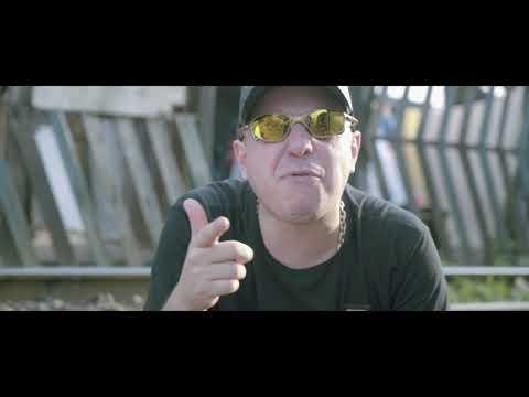 MC Bó do Catarina e MC Amaral - Fiel de Fechar (Videoclipe Oficial)