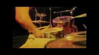 Led Zeppelin - Moby Dick
