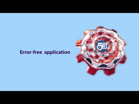 Emirates Islamic Bank Explainer Video