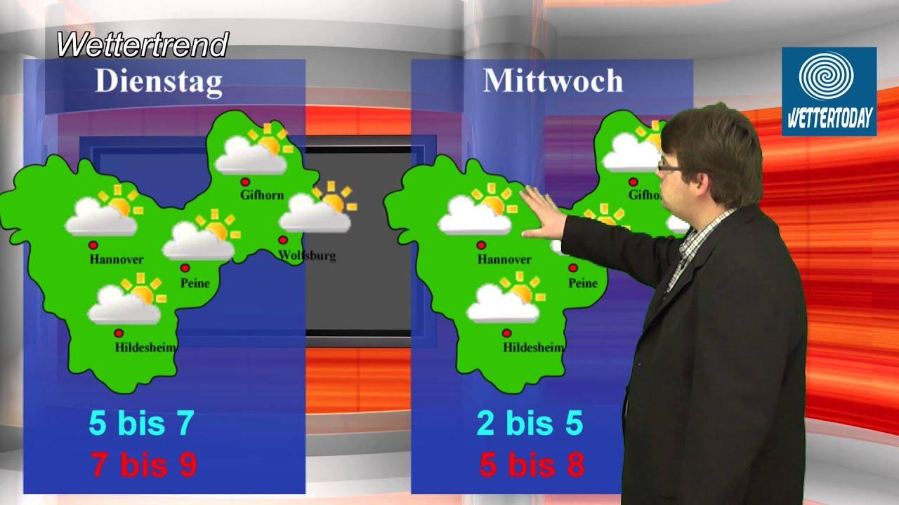 Wette Wolfsburg