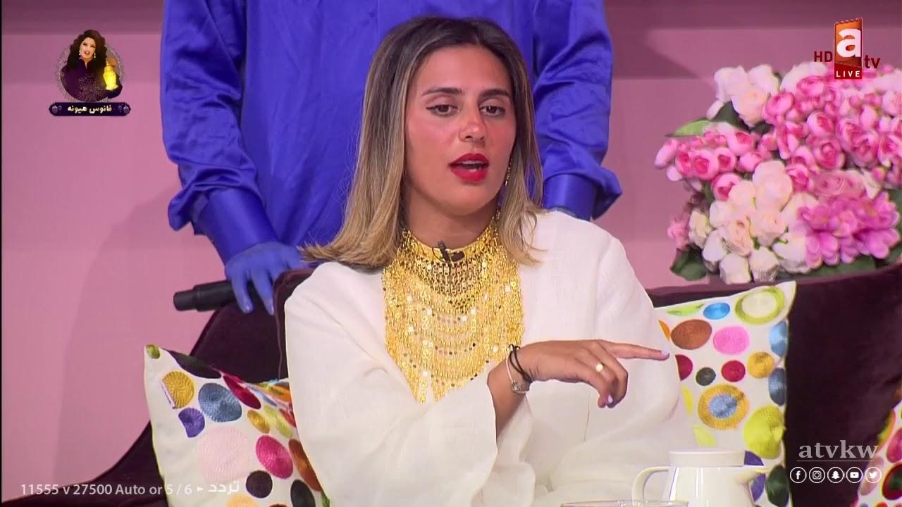 سماوة خالد الشيخ ليش لهجتها كويتية Youtube