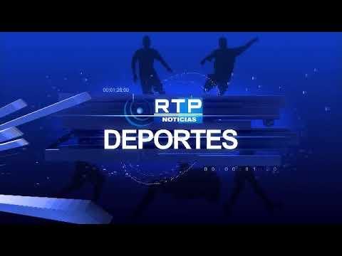 Emisión RTP Noticias - 20 de febrero de 2020