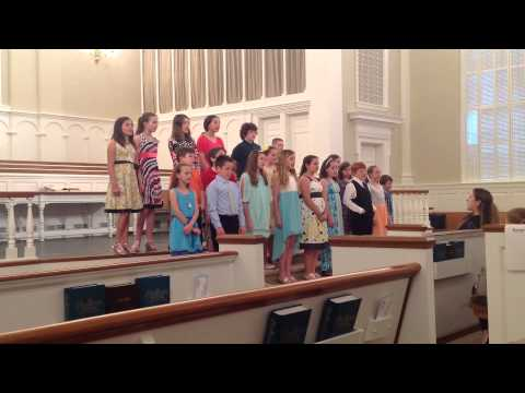 Elizabethtown christian academy
