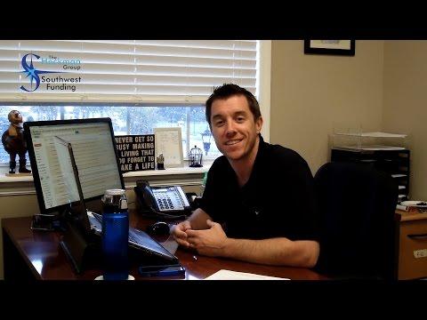 Видео 5k loans