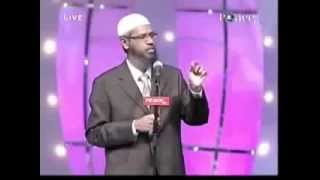 MUST WATCH Dr Zakir Naik Q&A 2014 ZAKIR NAIK QUESTION AND ANSWER SECTION 2014