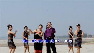 ntxhi yaj & tsu vaj - Tsis muaj koj pam xwb tsis sov(new music video 2018)