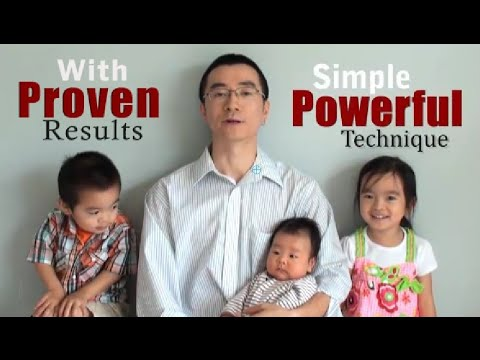 Learning Reading English For 2,3,4,5 Year Old Kids-How To Teach 2,3,4,5 Year Olds To Read-Smart Kids